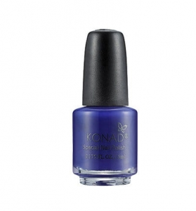 Konad lakier do stempli Navy5ml