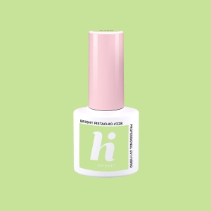 Hi Hybrid 328 Bright Pistachio 5ml