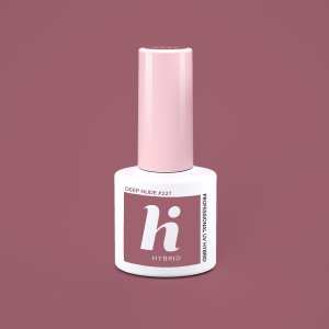 Hi Hybrid 227 Deep Nude 5ml